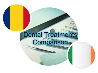 Case-Study-Ireland-Romania-Dental-Prices.jpg