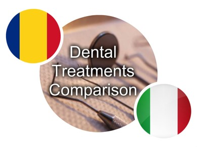 Case-Study-Italy-Romania-Dental-Prices.jpg