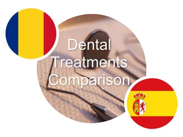 Case-Study-Spain-Romania-Dental-Prices.jpg