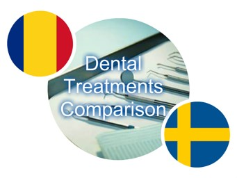 Case-Study-Sweden-Romania-Dental-Prices.jpg