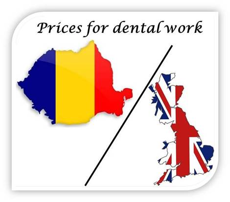 Case-Study-UK-vs-Romania-Dental-Prices.jpg