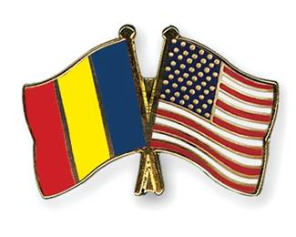 Case-Study-USA-Romania.jpg