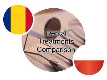 Case_Study_Poland_vs_Romania.jpg