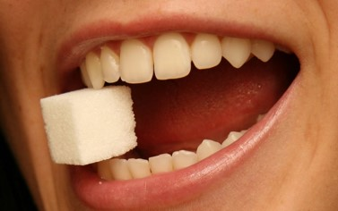 Common-Causes-for-Bleeding-Gums.jpg