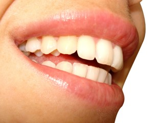 Loose-Teeth-in-Adults-Treatment-and-Causes-1.jpg
