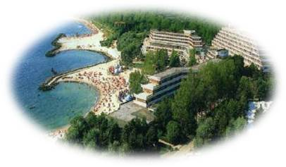 Seaside-Retreats-in-Romania.jpg
