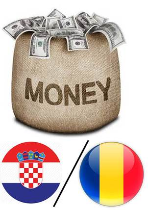 Study-case-on-dental-prices-Croatia-vs-Romania.jpg