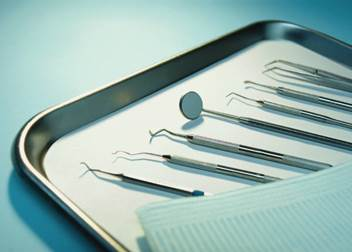 Surgical-Extractions-in-Romania.jpg