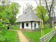 The_Peasant_Museum_and_the_Village_Museum_in_Bucharest.jpg
