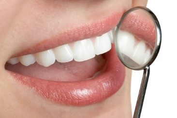Treatment-for-Chronic-Periodontitis-in-Romania.jpg