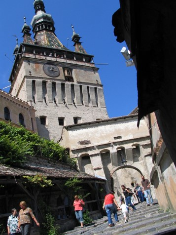 Why-Visit-Sighisoara.jpg