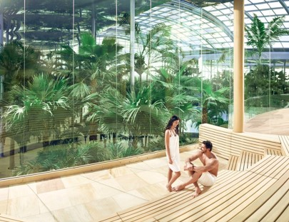 Why-Visit-Therme-1.jpg